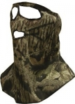 Маска-Маскировка Primos Camouflage Clothing Ninja Cotton Full Hood Mask