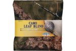 Hunters Specialties™ 12-ft. Camo Blind Material