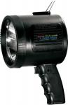 Лампофара  Primos® 1 Million-Candlepower Spotlights