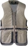 Жилетка для стендовой стрельбы Cabela's Sporting Clay Vest