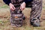 Карман для патронов MOJO® Shell Pouch