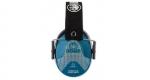 Наушники Beretta Standard Hearing Protection Earmuff