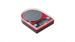 Весы Hornady G2 1500 Electronic Scale 050106