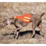 Жилет для собаки Quick Spo Safety Dog Vest