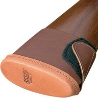 Затыльник на приклад Kick Killer Slip-On Butt Pad with VELCRO® brand fastener