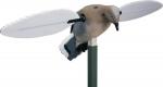 Чучело Мотоголубя Mojo Outdoors™ Mojo Voodoo Dove