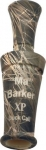 Манок на утку Sean Mann Ma Barker XP-1